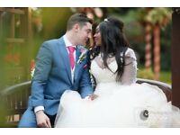 WEDDING | BIRTHDAY|ANNIVERSARY |Photography Videography|NottingHill| Photographer Videographer Asian