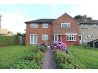 2 Bedroom House - Wexham