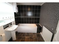 ***NEWLY ADDED*** Stanley Street, Sunderland, LOW MOVE IN COST, No Bond*. DSS Welcome
