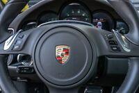 Miniature 9 Voiture Européenne d'occasion Porsche 911 2014