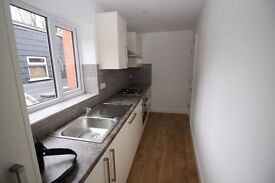 1 Bed Flat In Bethnal Green