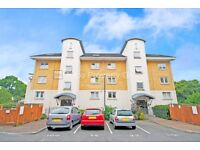 GREAT 2 BED FLAT - 5 MINS TO ERITH STN - PARKING - AVAIL 30 JUNE
