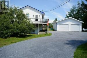 3 Howell Drive Saint John, New Brunswick