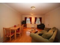 LARGE 1 BEDROOM FLAT WITH GARDEN AND PARKING- available now!!! call today