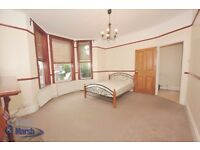 (Catford) All Inclusive, Furnished Double Room,dining area ,newly decorated throughout