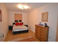 BEST ONE BED IN ACTON AVAILABLE NOW. PRIVATE PARKING AND PRIVATE BALCONY
