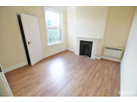 Room To Rent *ALL BILLS IN* SOUTH CROYDON