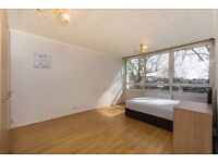 Student Accommodation 4 bed 3 bath Kennington - Cooks Road.