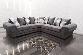 SALE PRICES ON ALL BRAND NEW SOFA STOCK**VERONA, DINO, ROMA, TANGO**3+2 SETS & CORNER SUITES