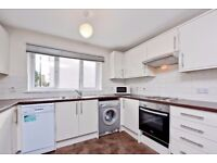 Student Accommodation - 3 Bed 2 bath Flat Ambassador Square- Mudchute DLR - Available September