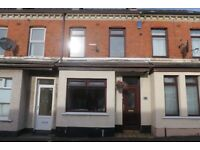 2-Bed Furnished House - Ravenhill Road Area
