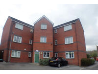 Ground floor 2 Bedroom flat to Rent in Blackley Manchester unfurnished