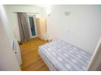 Nice Rooms to Rent in dagenham ,2 bathrooms ,clean, all bills included,Close to amenities !