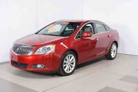 2014 BUICK VERANO CONVENIENCE FOG+BLUETOOTH