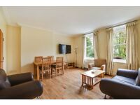 2 BEDROOM FLAT ON FINCHLEY ROAD - LEASEHOLD