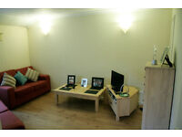 1 Bedroom Flat to Rent in Newmarket £600 most bills included