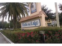 Florida > Vista Dellago - Kissimmee - 3 bed 2 bath home