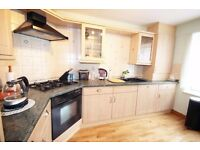 PERFECT FAMILY HOME CLOSE TO WIMBLEDON CHASE PRIMARY SCHOOL!! Short walk to Wimbledon!!