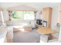 Willerby Vacation Static caravan for sale
