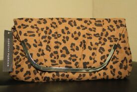 Dorothy Perkins Ladies Evening Purse