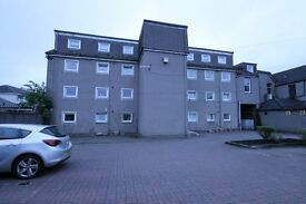 2 Bedroom Unfurnished Flat - Wilson Court