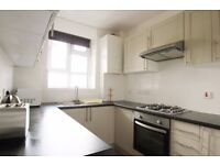 2 BED FLAT - Currently used as 3 BED £1550