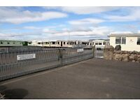 Arriving today . Atlas saphire Super , 2 bed , 36 x 12 . Cheap starter home ...