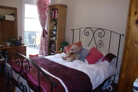 Two friendly people wanted for 2 x double rooms in central Cambridge house share