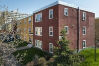Place St Boniface, 1 Bedroom Apartment from $934 Available Aug.1