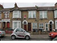 Regal estates are pleased to present this good condition three bedroom house in Willesden