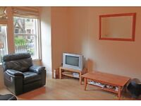 STUDENT ACCOMMODATION - 2 Rooms - In Mixed 4 Bedroom Property TO-LET NOW! ROOM LETS £230 - £350