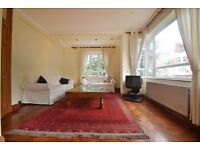 Call Brinkley's today to see this spacious, three double bedroom, apartment. BRN1207059