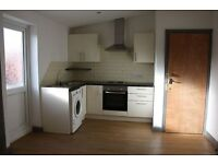 Splendiferous-Neville St-Two Bedroom-Availiable-£600.00pcm