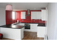 Newly decorated 2 Bedroom flat in Newbury Park