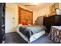 Bellenden Road SE15, a five double bedroom apartment perfect for students or professional sharers.