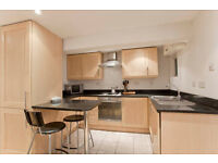 ALL INCLUSIVE Stunning 1 Double Bedroom Flat in the heart of Highbury close to Arsenal Tube Station