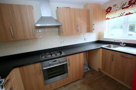 2 Double Bedroom House in Barking available now