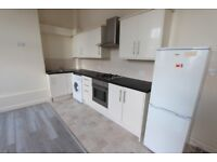 BRAND NEW 2 BED FLAT. COCKFOSTERS- EAST BARNET EN4, OAKWOOD, SOUTHGATE N14. AVAILABLE TODAY