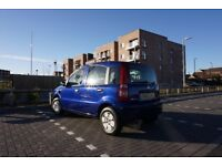 Fiat Panda - Great condition low mileage