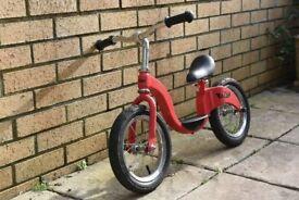 Kids Balance bike (Kazan)