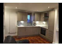 2 bedroom flat in Bournemouth BH9, NO UPFRONT FEES, RENT OR DEPOSIT!