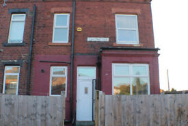 *Large 2 Bed House - Recently Decorated*