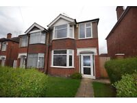 CHEYLESMORE, Coventry - House Available for RENT Immediately (Prime Location)