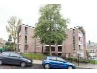 Lovely, cosy bright one bedroom flat in KentishTown
