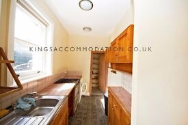 3 BEDROOM APARTMENT ON CROWSTONE ROAD