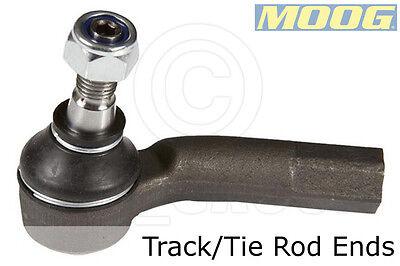 Moog Außen, Rechts, Vorderachse Spurstangenkopf, Oe-Qualität (Gear Fit 2 Pro Vs Gear Fit 2)