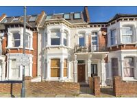 Stunning 1 bedroom flat, in Fulham