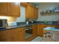 WOW 2 BED HOUSE/ FOREST HILL £1300