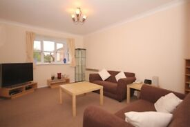 COSY ONE BEDROOM APARTMENT AVAILABLE FOR RENT