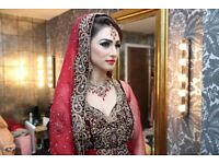 Female Asian Wedding Photographer Videographer, Hindu Muslim Sikh, Photography Videography
